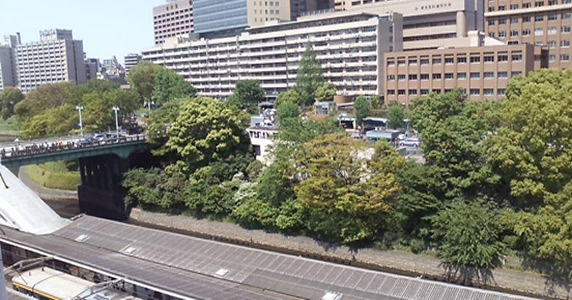 御茶ノ水レンタルスタジオはメンバー制スタジオ