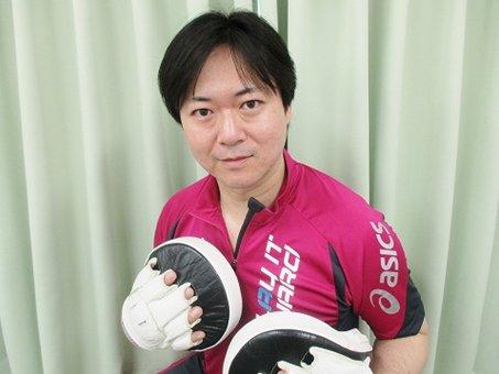 御茶ノ水レンタルスタジオ 教室紹介