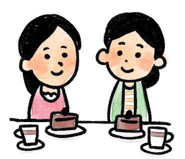 御茶ノ水ダンススタジオ