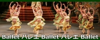 御茶ノ水スタジオでバレエ ダンス  教室 開きたい