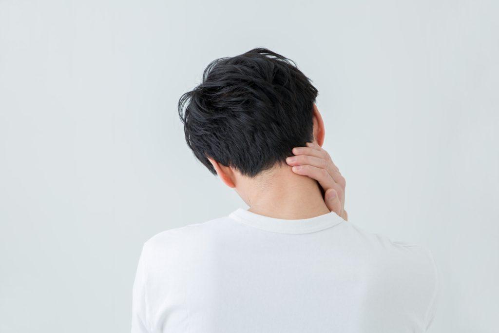 姿勢改善  猫背解消 腰痛 ストレートネック解消 御茶ノ水レンタルスタジオ