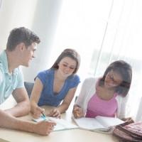 学習 塾 自習室 カルチャー セミナー