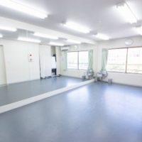 東京都 千代田区の 御茶ノ水レンタルスタジオ 什器 備品