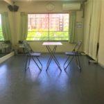 パーソナルレッスン 英会話教室 中央線 総武線 お茶の水レンタルスタジオ