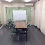 語学教室 英会話 御茶ノ水レンタルスタジオ レンタルスペース 貸し会議室